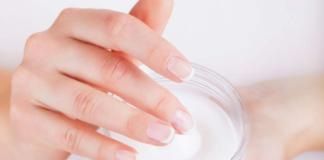 """Антисептик сильно пересушивает кожу: как увлажнить руки после дезинфекции"""" - today.ua"""