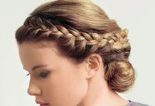 Карантин – не привід погано виглядати: ТОП-3 зачіски, щоб бути красивою вдома - today.ua