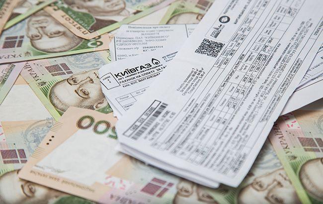 Українцям збільшать кількість платіжок за комуналку: що зміниться з 1 травня  - today.ua