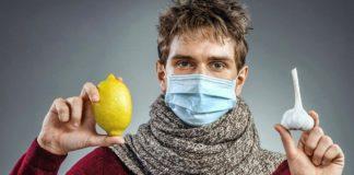 """Народные методы против коронавируса: 6 средств, которые опасны для здоровья"""" - today.ua"""