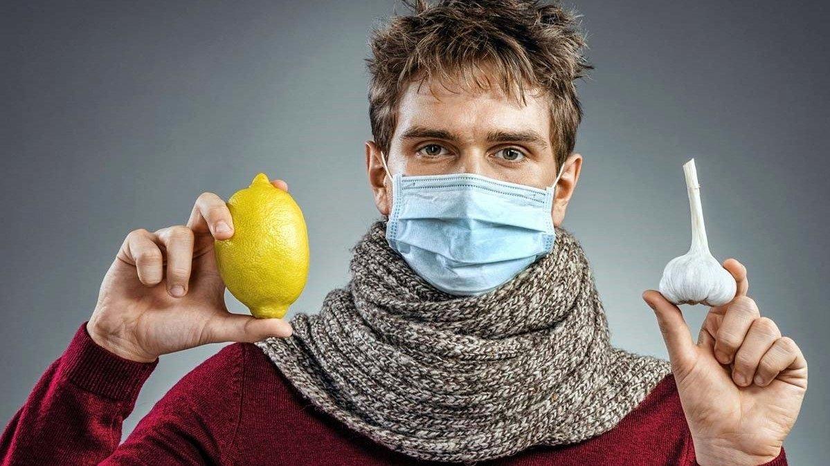 Народні методи проти коронавіруса: 6 засобів, які небезпечні для здоров'я - today.ua