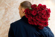 Шість заборон для букетів: які квіти не можна дарувати жінкам на 8 Березня - today.ua