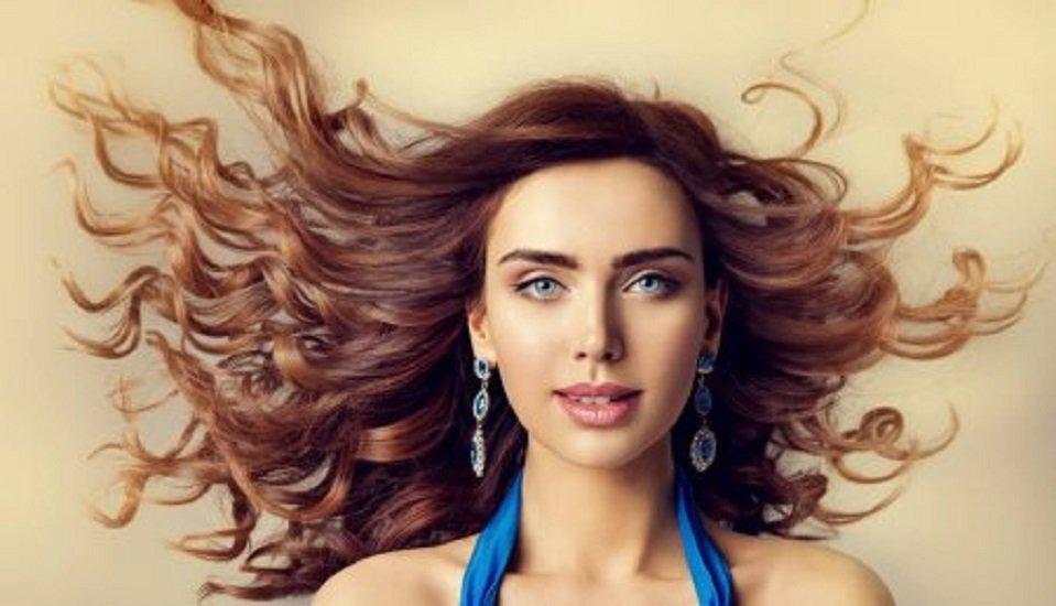 Нові тренди в зачісках - весна 2020: 4 тенденції, які варто приміряти