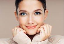 Как выглядеть молодо без макияжа: ТОП-5 полезных советов для женщин - today.ua