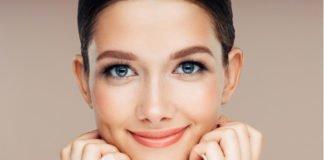 """Як виглядати молодо без макіяжу: ТОП-5 корисних порад для жінок """" - today.ua"""