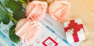 Торжество феминизма: как появился праздник 8 Марта – любопытные факты - today.ua
