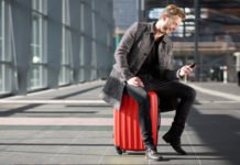 Vodafone дарит 100 гривен абонентам за границей - today.ua