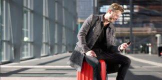 Vodafone дарує 100 гривень абонентам за кордоном - today.ua