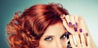 """ТОП-5 найсексуальніших жіночих зачісок, від яких чоловіки втрачають голову """" - today.ua"""
