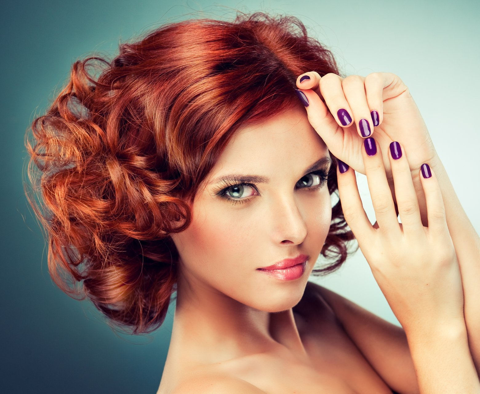 ТОП-5 найсексуальніших жіночих зачісок, від яких чоловіки втрачають голову  - today.ua
