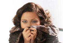 Как изменилась внешность Гели – первой напарницы Верки Сердючки: 10 фото Радмилы Щеголевой - today.ua