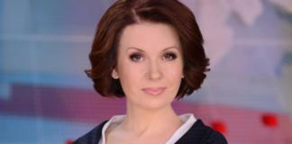 """""""Романтика і тепло"""": Алла Мазур зворушила Мережу подарунком від колеги - today.ua"""