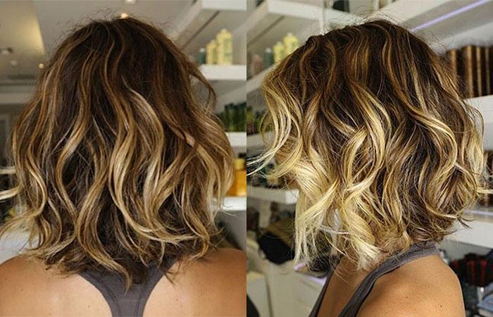 ТОП-5 найсексуальніших жіночих зачісок, від яких чоловіки втрачають голову