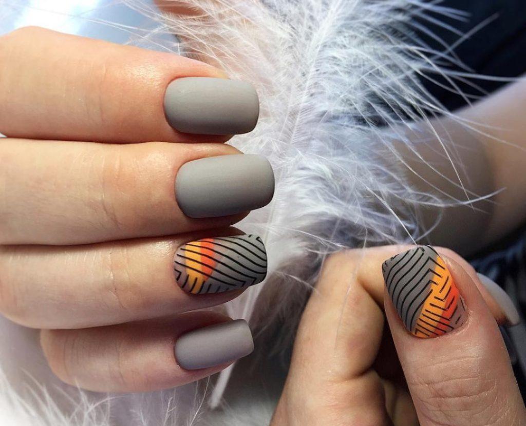 Антитренди манікюру 2020: який дизайн нігтів вийшов з моди