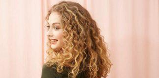 "Як укласти кучеряве і неслухняне волосся: ТОП-3 ефективних поради"" - today.ua"