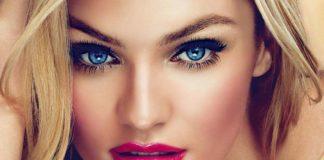 """Блискучий макіяж на 8 березня: модні ідеї для святкового образу"""" - today.ua"""
