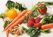 Морква, часник і перець: які продукти зміцнять імунітет під час коронавіруса - today.ua