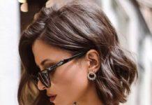 ТОП-3 прості та стильні зачіски для роботи в офісі - today.ua