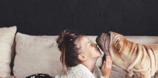 ТОП-5 порід собак, які особливо небезпечні для дітей - today.ua