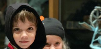 """""""Мити руки та пити гарячий чай"""": діти Пугачової і Галкіна розповіли, що робити при коронавірусі - today.ua"""