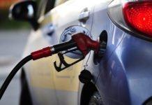 Деякі АЗС опустили ціну автогазу до 6,95 грн за літр - today.ua
