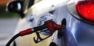 """Деякі АЗС опустили ціну автогазу до 6,95 грн за літр"""" - today.ua"""