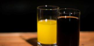 """Незамінні для діабетиків: 3 напої, які знижують рівень цукру в крові"""" - today.ua"""