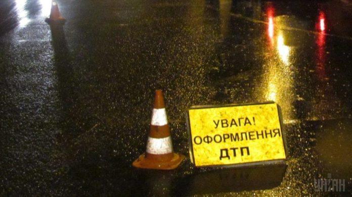 Поліція почала штрафувати водіїв за новою процедурою - today.ua