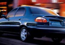 Что будет, если продать авто, которое взял в аренду: позиция суда - today.ua