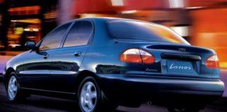 """Названо автомобілі, на які українці найчастіше ставлять ГБО"""" - today.ua"""
