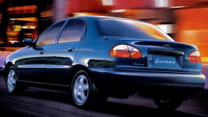 Що буде, якщо продати авто, яке взяв в оренду: позиція суду - today.ua