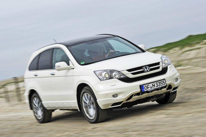 ТОП-5 найбільш надійних автомобілів у віці від 10 років - today.ua