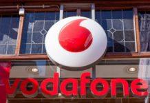 Vodafone готовится к серьезным потерям из-за коронавируса: что изменится для абонентов - today.ua