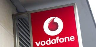 Vodafone скасував абонплату на час карантину - today.ua