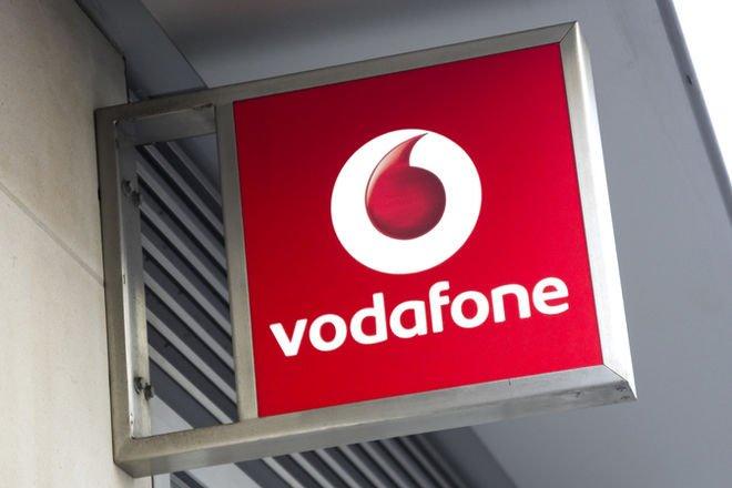Vodafone отменил абонплату на время карантина - today.ua
