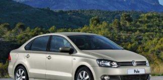 Складено рейтинг ідеальних автомобілів для новачків - today.ua