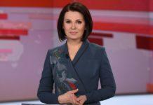"""Алла Мазур получила бесценный подарок: """"Талисман от всех болезней"""" - today.ua"""
