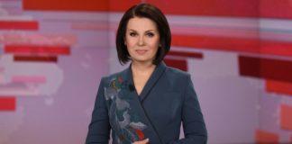 """Алла Мазур отримала безцінний подарунок: """"Талісман від усіх хвороб"""" - today.ua"""