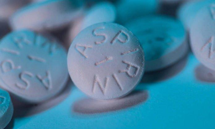 Один простий препарат знизить ризик розвитку раку вдвічі - вчені - today.ua