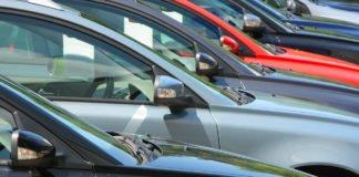 В Украине увеличился налог с продажи автомобилей - today.ua