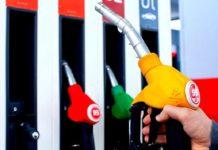 АЗС продовжують знижувати вартість бензину, ДП і автогазу - today.ua