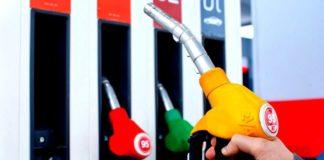 """АЗС продовжують знижувати вартість бензину, ДП і автогазу"""" - today.ua"""