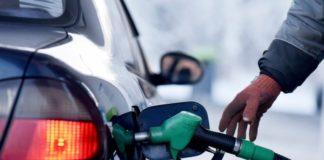 """Експерт розповів коли та на скільки подешевшає бензин"""" - today.ua"""