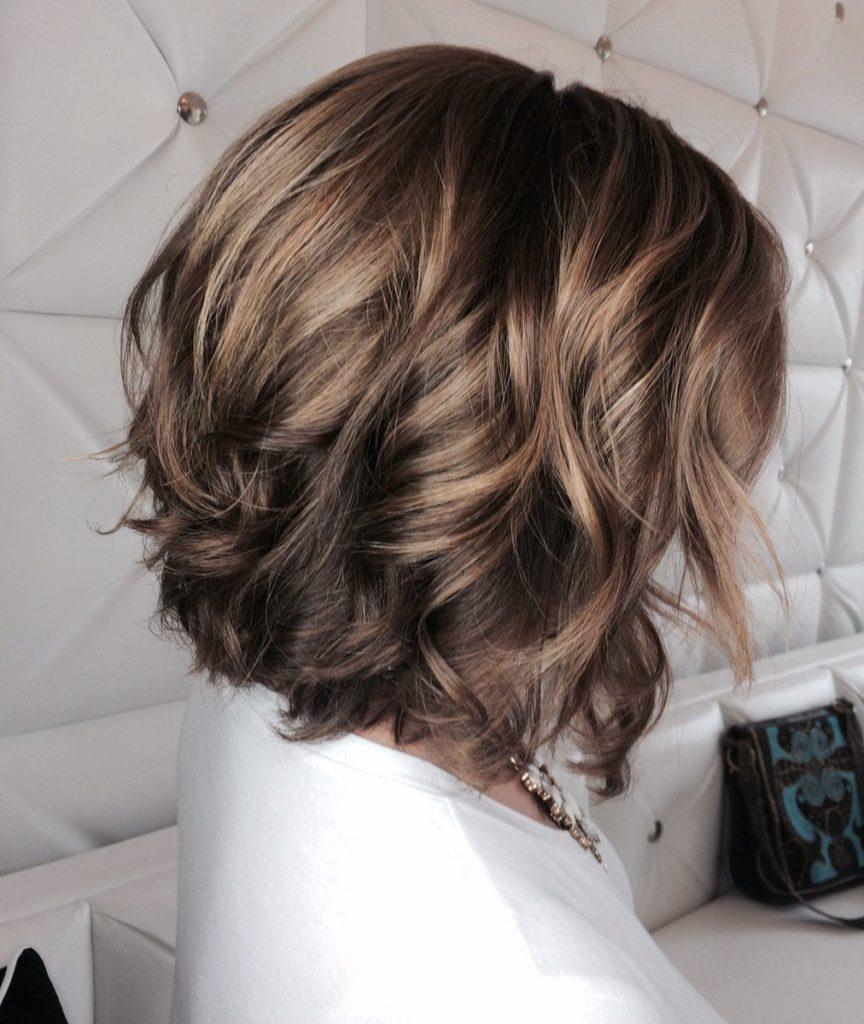 Названі наймодніші зачіски 2020 року: у тренді довге волосся і рваний чубчик