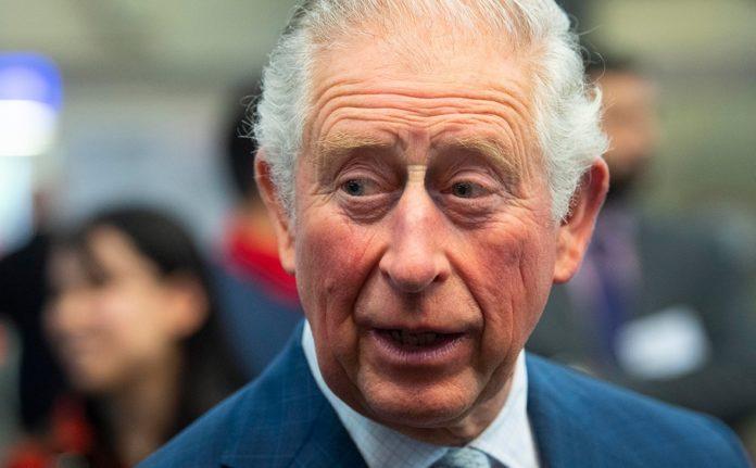 Коронавірус дістався до королівської сім'ї: у Великобританії захворів принц Чарльз - today.ua