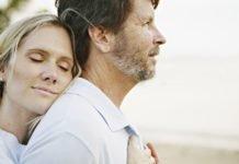 Гороскоп відданих чоловіків і дружин: 5 знаків Зодіаку, готових жити в одному шлюбі, доки смерть не розлучить - today.ua