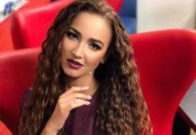 Бузова здала аналізи на рак: шанувальники зірки в паніці - today.ua