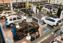 Чи є в Україні дефіцит автомобілів через закриття кордонів - today.ua