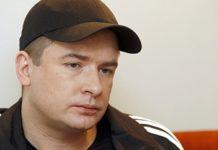Андрей Данилко раскрыл тайну своей семейной жизни: шокирующее признание артиста - today.ua