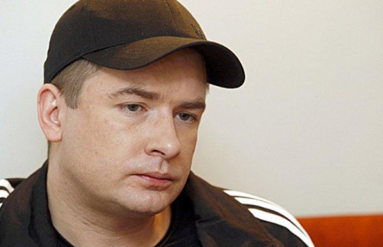 Андрій Данилко розкрив таємницю свого сімейного життя: шокуюче зізнання артиста  - today.ua
